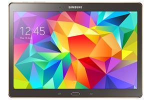 SAMSUNG Galaxy TabS T805 LTE 32GB